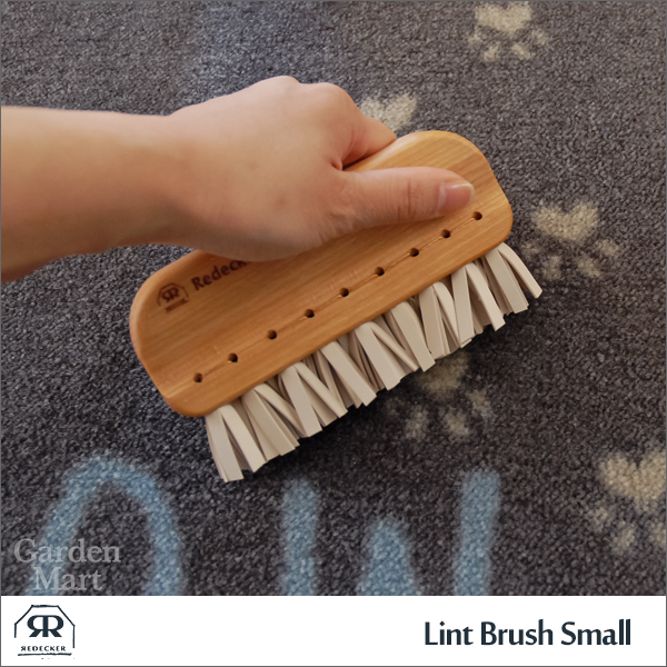 lint brush 434014