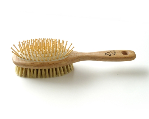 dog brush 601000